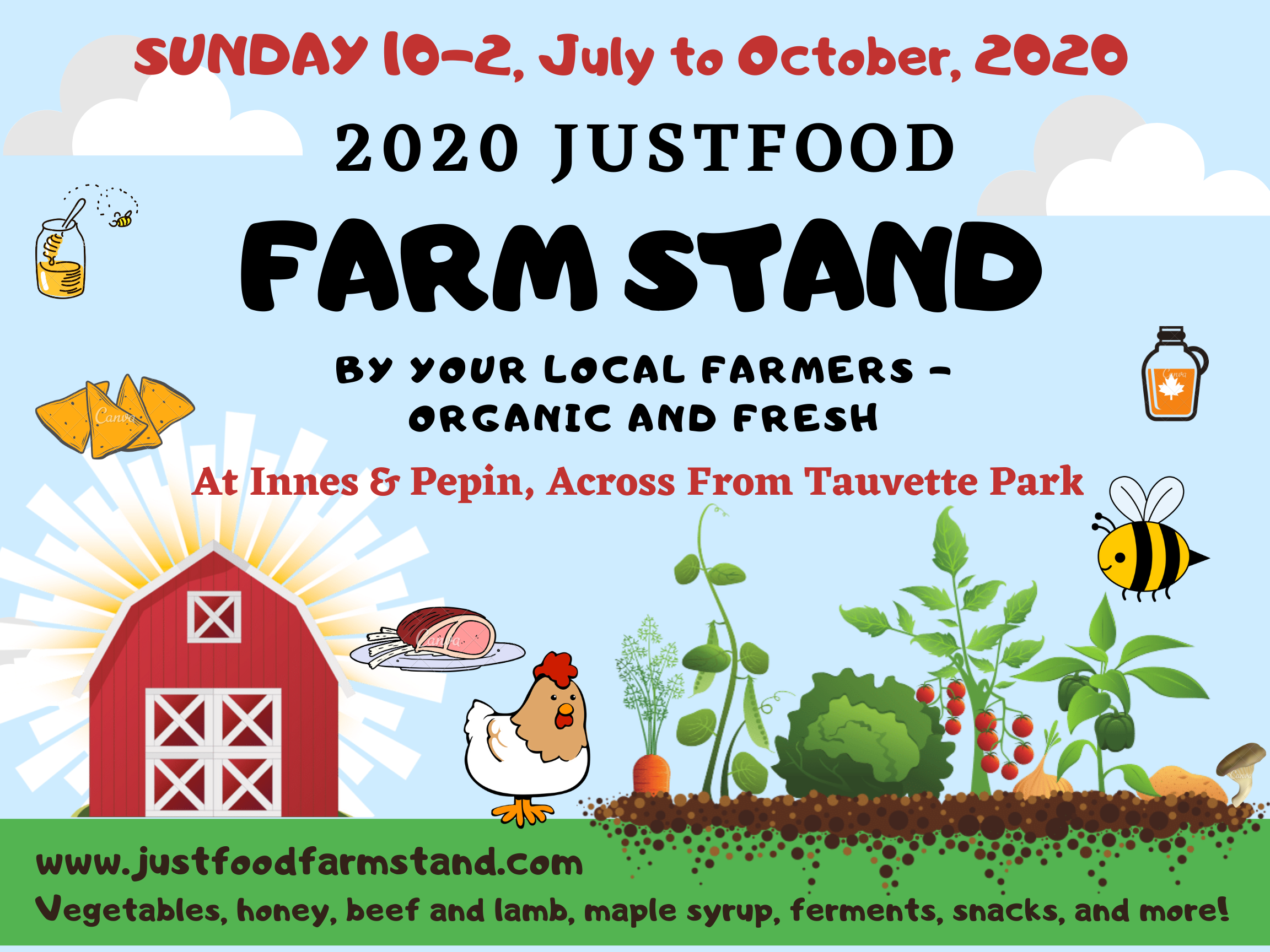 farm stand 2020 Summer.png